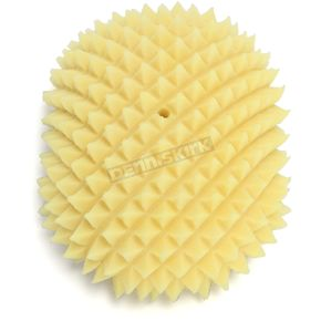 MSR Racing Funnelweb Air Filter - FWF 462