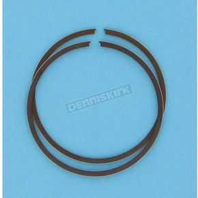 Wiseco Piston Rings - 74mm Bore - 2913CD