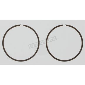 Wiseco Piston Rings - 75.5mm Bore - 2973TD