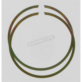 Wiseco Piston Ring - 76mm Bore - 2992TD