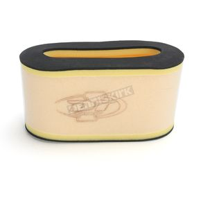 DT 1 Racing Standard Air Filter - DT1-3-20-22