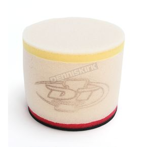 DT 1 Racing Standard Air Filter - DT1-3-70-08