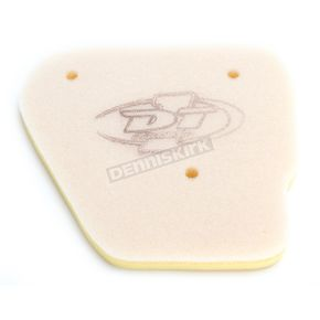 DT 1 Racing Air Filter - DT1-3-15-06