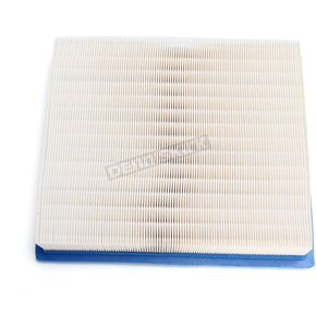 DT 1 Racing Air Filter - DT1-3-15-13