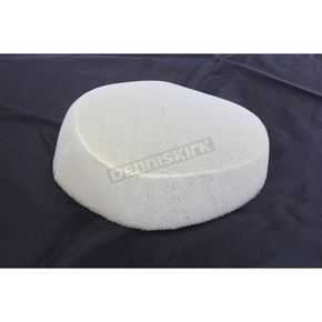 No-Toil Pre-Filter Air Filter Cover - PF140-18
