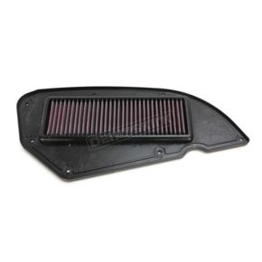 K & N Replacement Air Filter - KY-2911