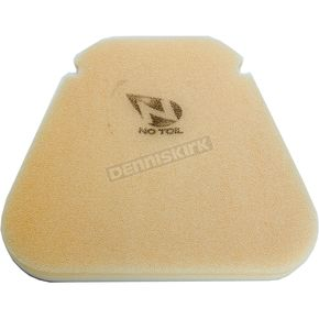 Extreme Condition Air Filter - X180-52