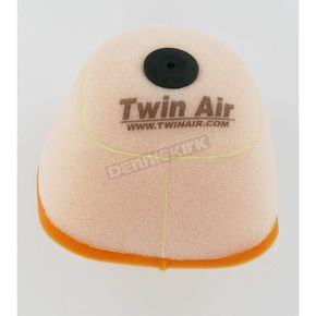 Twin Air Foam Air Filter  - 153210