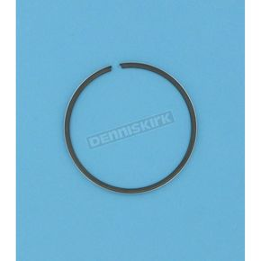 Wiseco Piston Rings - 78mm Bore - 3071LT