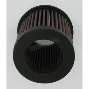 K & N Factory-Style Filter Element - YA-6092