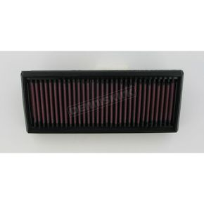 K & N Factory-Style Filter Element - TB-9097