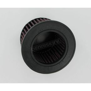 K & N Factory-Style Filter Element - HA-7580