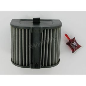 K & N Factory-Style Filter Element - HA-7591