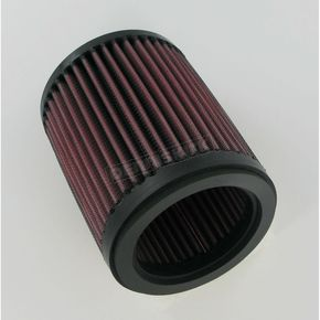K & N Factory-Style Filter Element - HA-0850