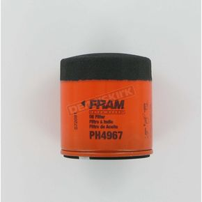Fram Oil Filter - PH4967