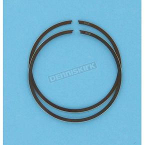 Wiseco Piston Rings - 78mm Bore - 3071TD