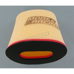 Moose ATV Air Filter - M763-80-01