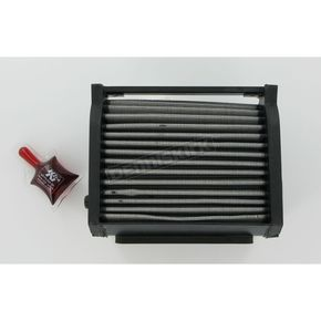 K & N Factory-Style Filter Element - HA-5583