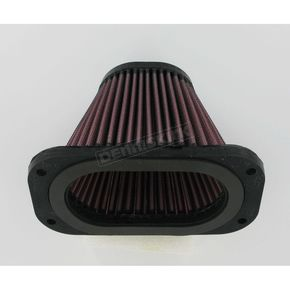 K & N Factory-Style Filter Element - PL-1598