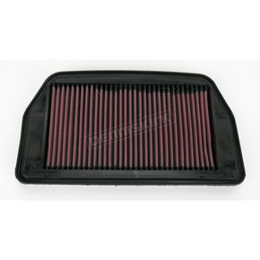 K & N Factory-Style Filter Element - HA-1199