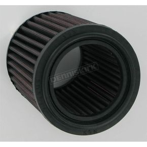 K & N Factory-Style Filter Element - KA-7580