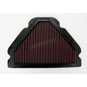 K & N Factory-Style Filter Element - KA-9098