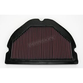 K & N Factory-Style Filter Element - KA-9094