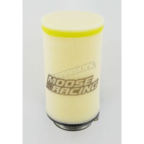 Moose ATV Air Filter - M763-15-05