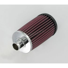 K & N Factory-Style Filter Element - SU-1250