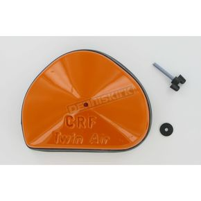 Twin Air Airbox Cover  - 160067