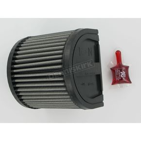 K & N Factory-Style Filter Element - YA-1600