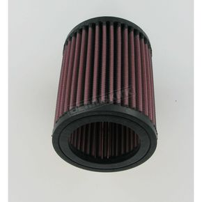 K & N Factory-Style Filter Element - HA-9002