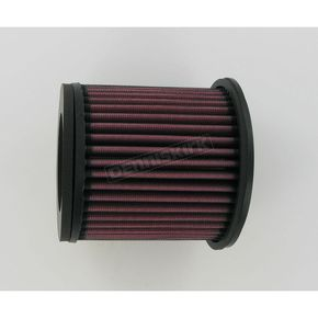 K & N Factory-Style Filter Element - YA-7585
