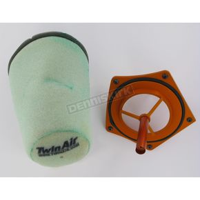 Twin Air Power Flow Filter Kit - 152902CK