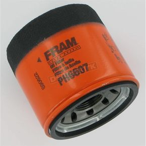 Fram Oil Filter - PH6607