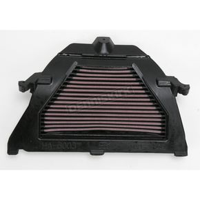 K & N Factory-Style Filter Element - HA-6003