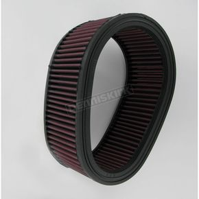 K & N Factory-Style High Flow Air Filter - BU-9003