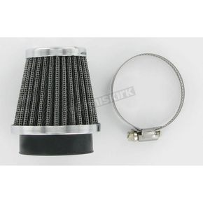 Emgo Air Filter - 12-55754