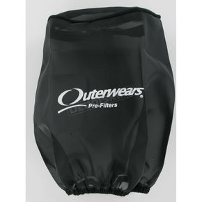 Outerwears Pre-Filter - 20-1072-01