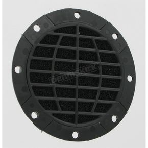 Kuryakyn Stinger Trap Door Filter Element for Hypercharger - 8492