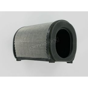 UNI Factory Replacement Air Filter - NU-3255