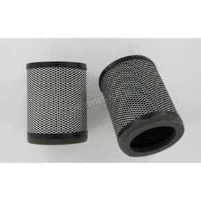 UNI Factory Replacement Air Filter - NU-4139