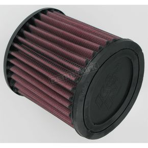 K & N Factory-Style Filter Element - TB-8002
