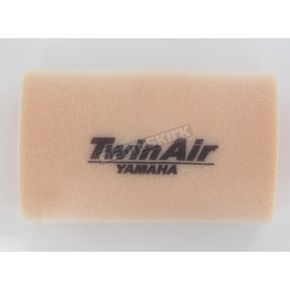 Twin Air Foam Air Filters - 152614