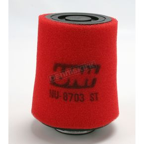 UNI Two-Stage Competition Air Filter - NU-8703ST
