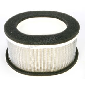 Emgo Air Filter - 12-95844