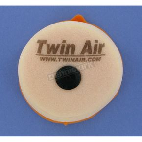 Twin Air Foam Air Filter  - 150215