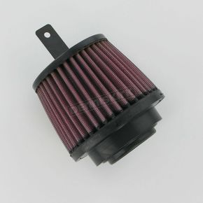 K & N Factory-Style Filter Element - HA-2586