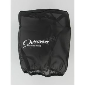 Outerwears Pre-Filter - 20-2007-01