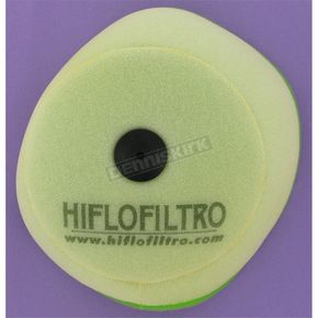 HiFloFiltro Air Filter - HFF5016